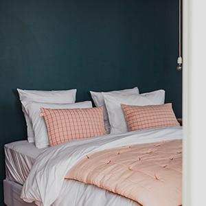 Chambres d'hôtes, guest houses